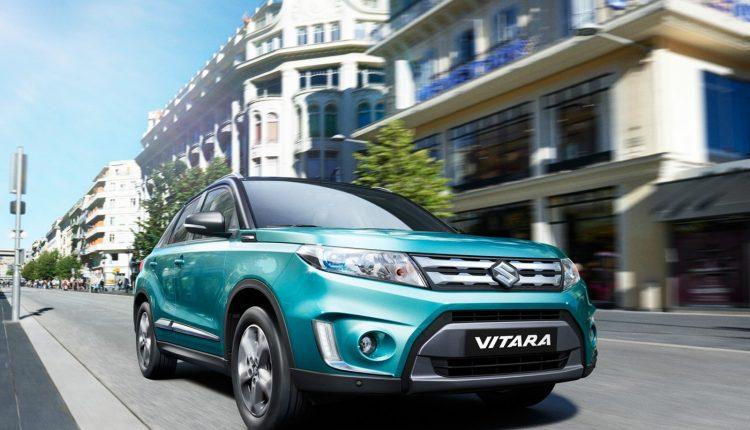Suzuki-Vitara_14
