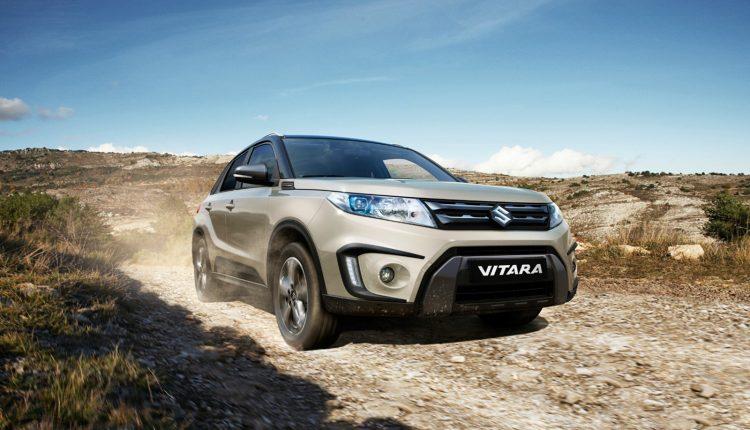 Suzuki-Vitara_15