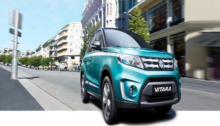 Suzuki-Vitara_21