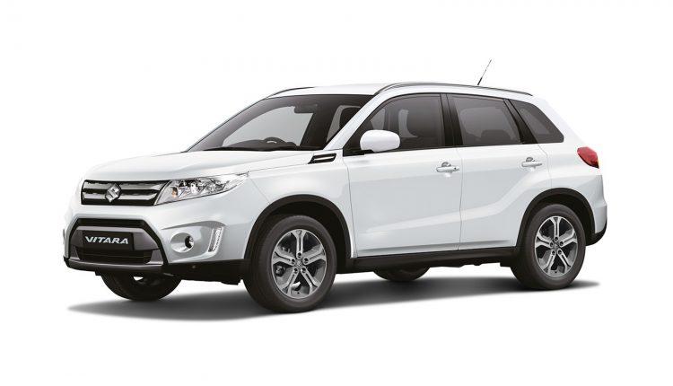 Suzuki-Vitara_22