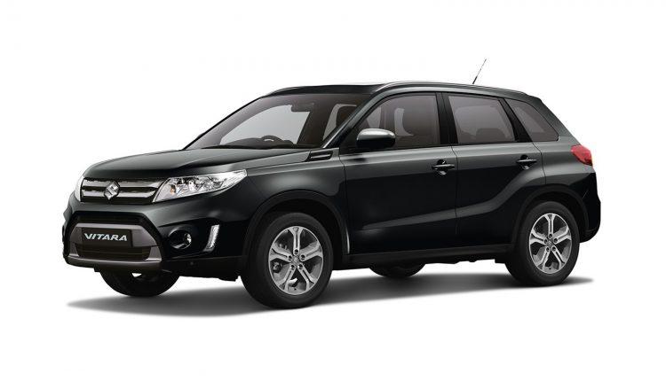 Suzuki-Vitara_23