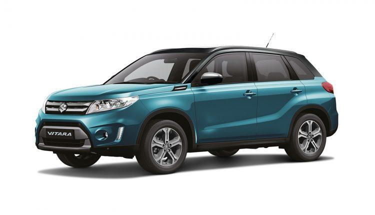 Suzuki-Vitara_24