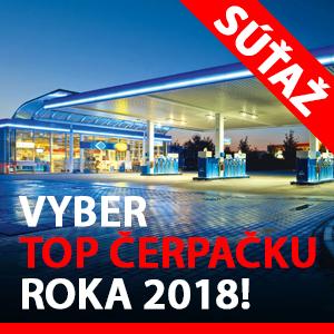 SUTAZ TOP CERPACKA