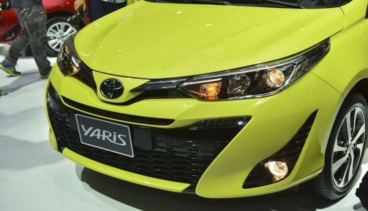 Toyota-Yaris_23