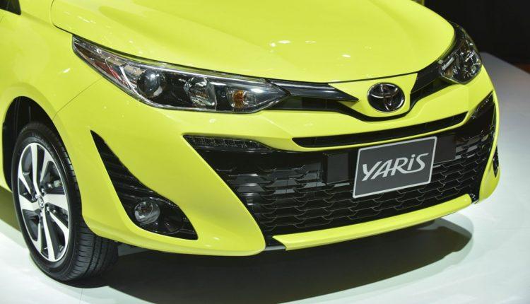 Toyota-Yaris_24