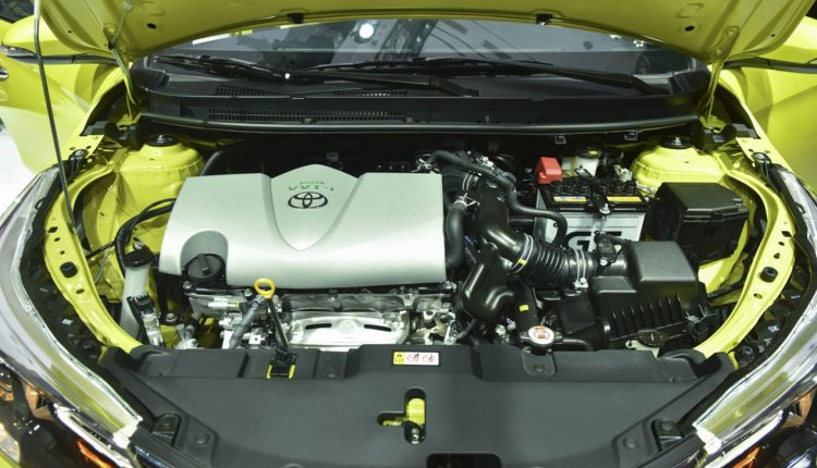 Toyota-Yaris_27