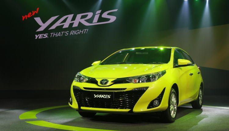 Toyota-Yaris_28