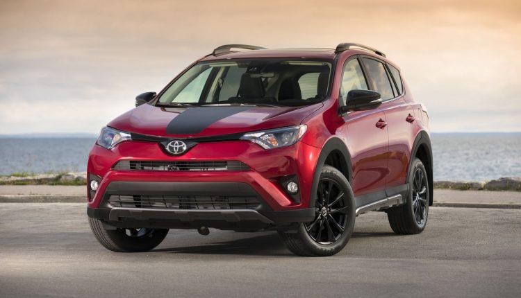 Toyota_RAV4_02