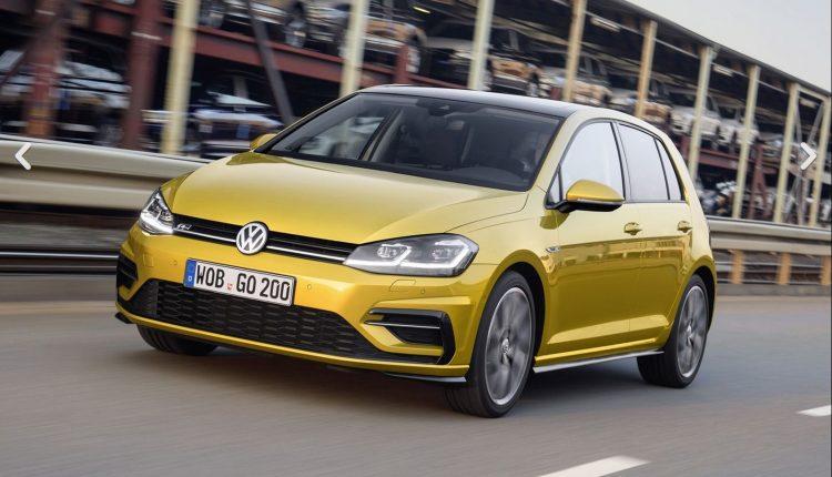 VW_Golf_01