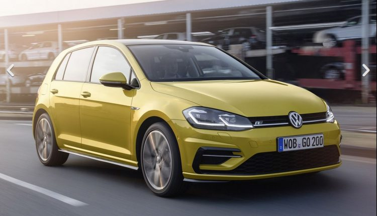 VW_Golf_02
