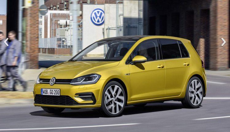VW_Golf_04