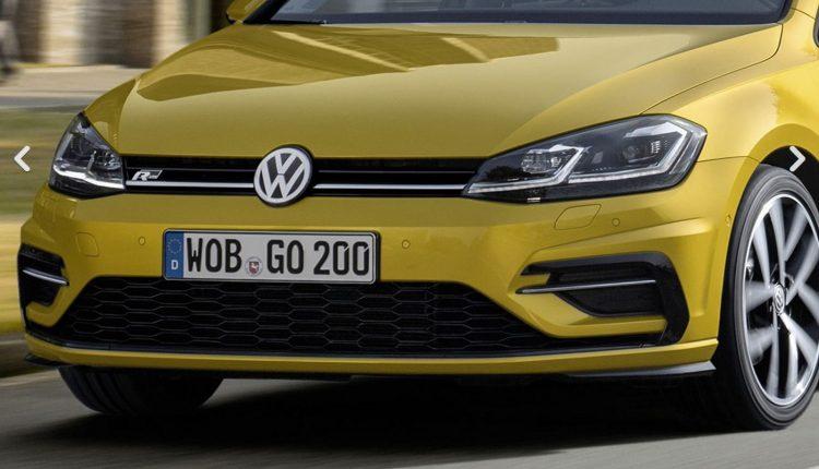 VW_Golf_05