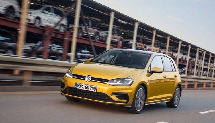 VW_Golf_10