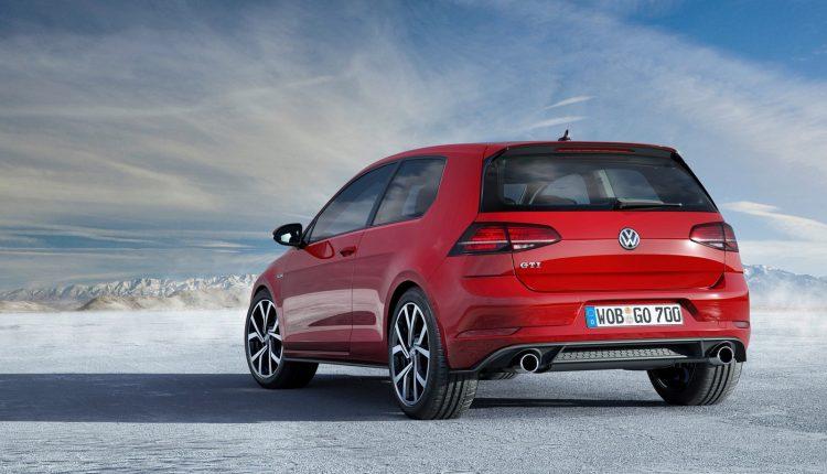 VW_Golf_13
