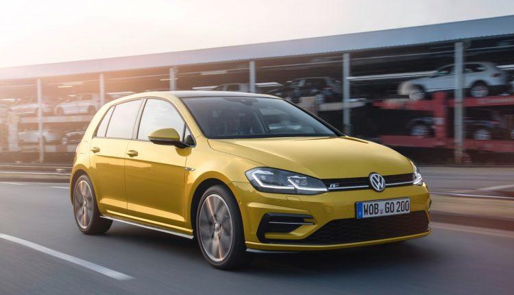 VW_Golf_16