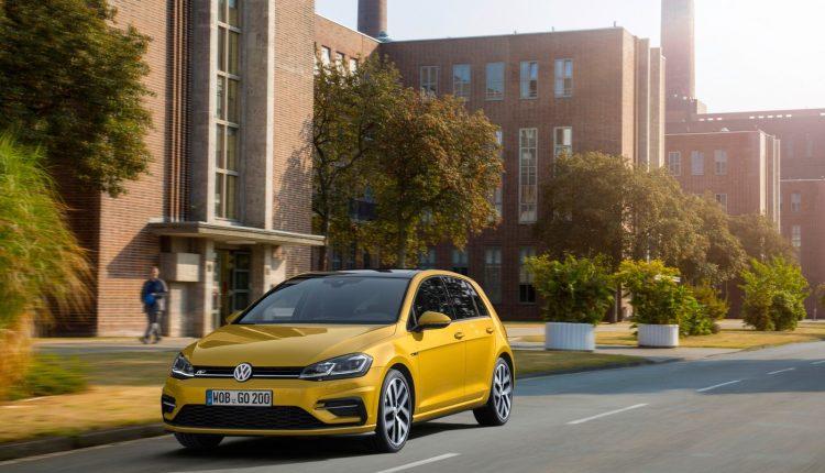 VW_Golf_17