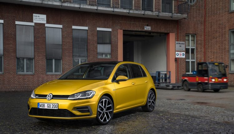 VW_Golf_18