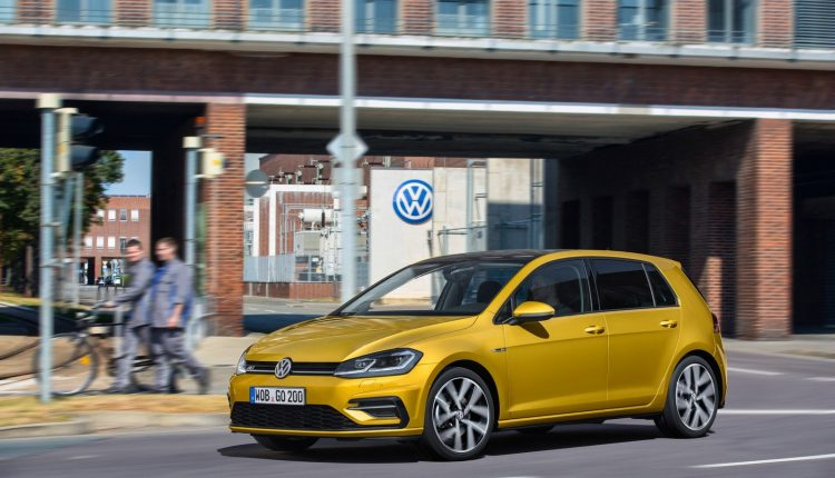 VW_Golf_20