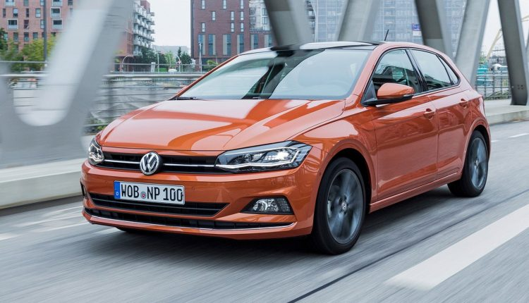VW_Polo_01
