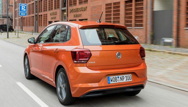 VW_Polo_03