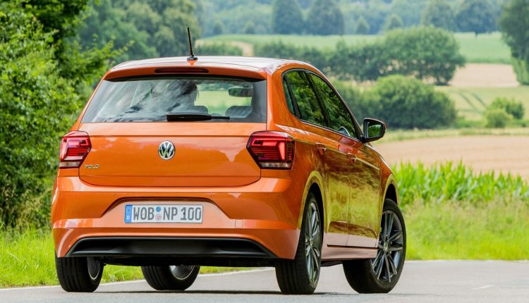 VW_Polo_04