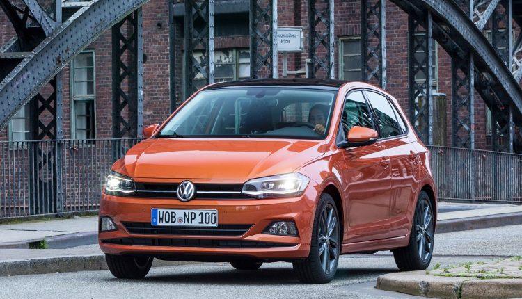 VW_Polo_05