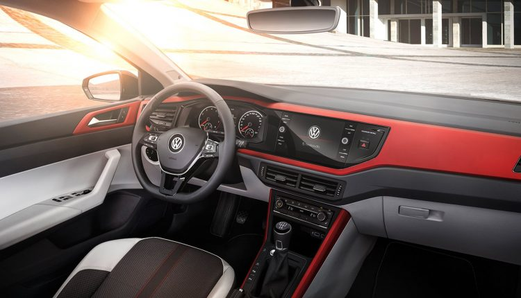 VW_Polo_11