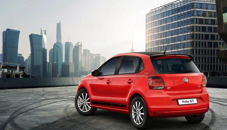 VW_Polo_20