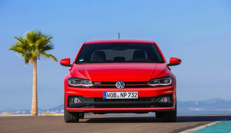 VW_Polo_31