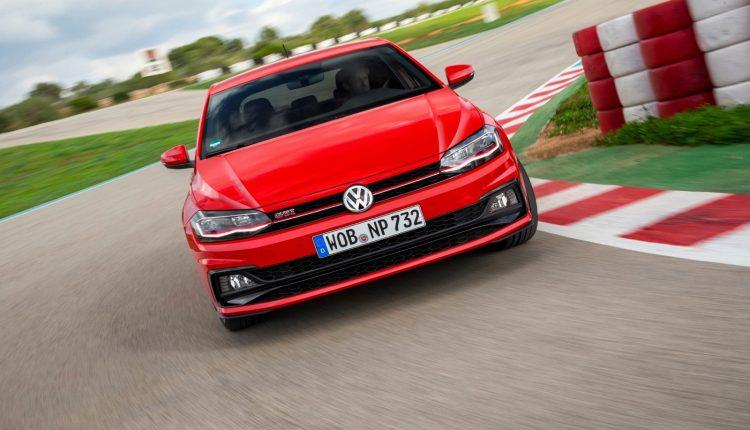 VW_Polo_33