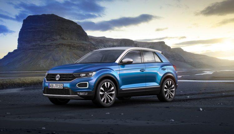 VW_T-Roc