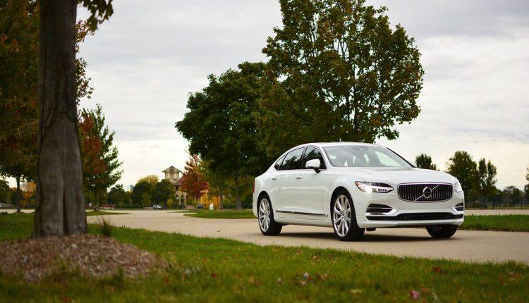 Volvo_S90_13