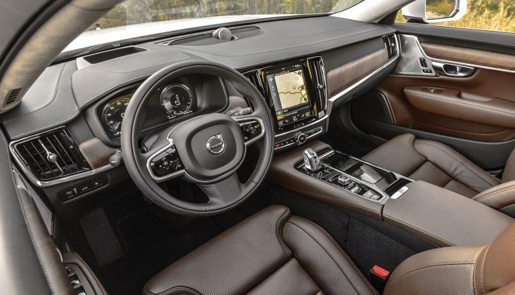 Volvo_S90_16