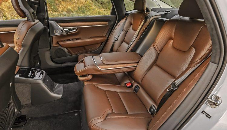 Volvo_S90_18