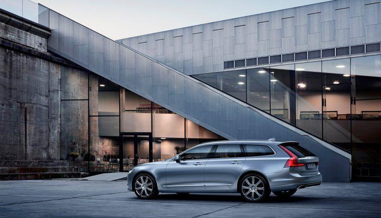 Volvo_V90_11