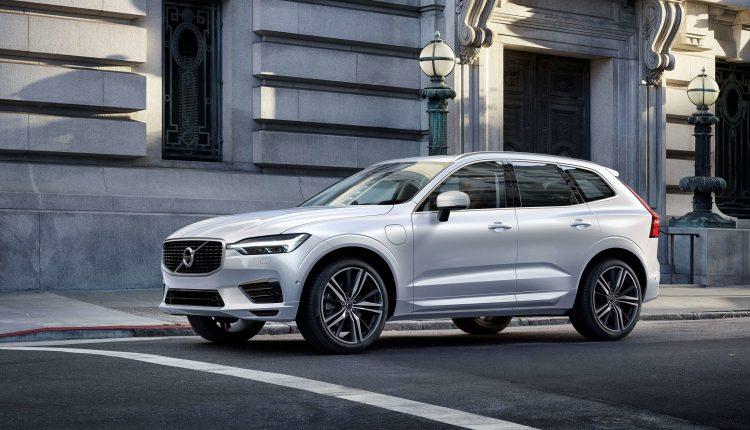 Volvo_XC60_2