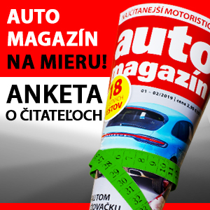 ANKETA automagazin do 15.2.2019