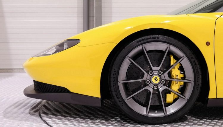 Ferrari-Sergio_14