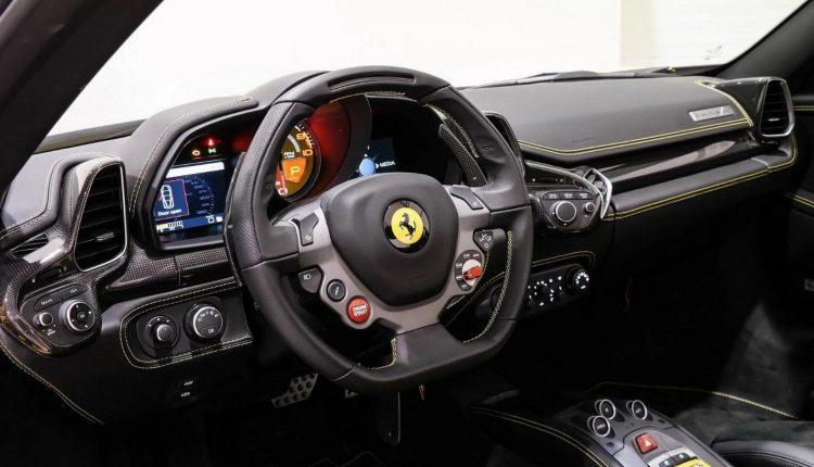 Ferrari-Sergio_16