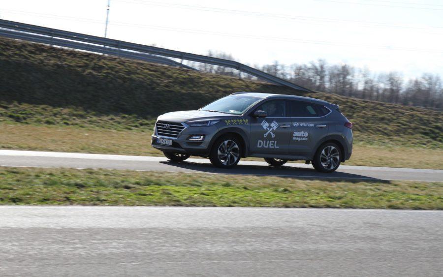 Hyundai na autosalóne v Ženeve predstavila vlajkovú loď Genesis G90 a model Ioniq, ktorý bude ako prvé vozidlo na svete v ponuke výhradne s elektrickým.