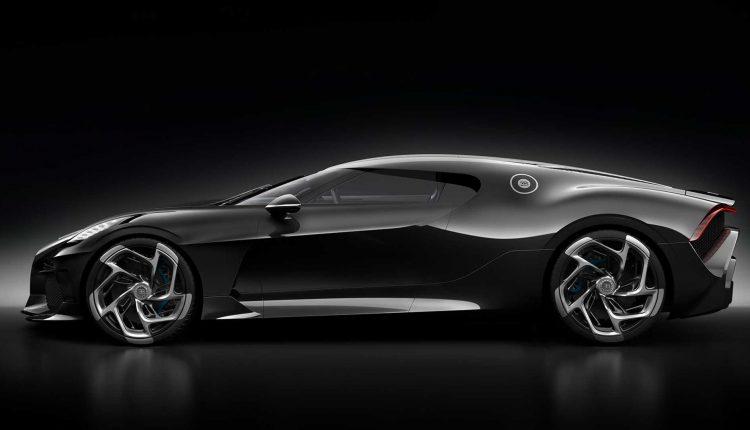 bugatti-la-voiture-noire_03