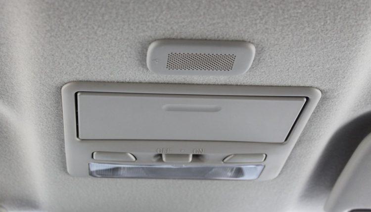 2019 Mitsubishi L200 AM 049