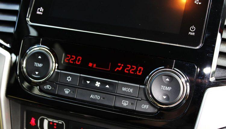 2019 Mitsubishi L200 AM 05