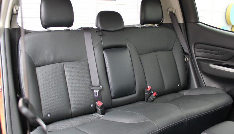 2019 Mitsubishi L200 AM 063