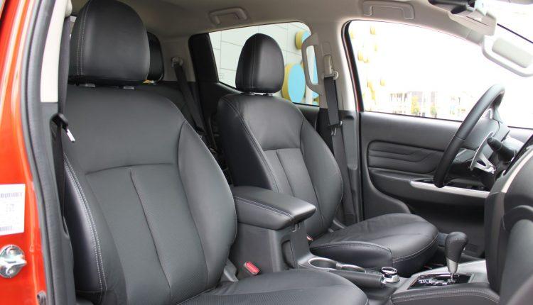 2019 Mitsubishi L200 AM 065