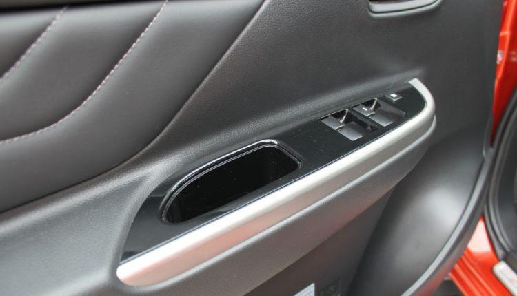 2019 Mitsubishi L200 AM 069