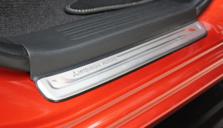 2019 Mitsubishi L200 AM 079