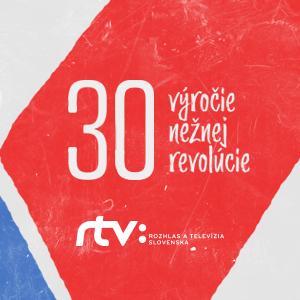 RTVS 18.11.