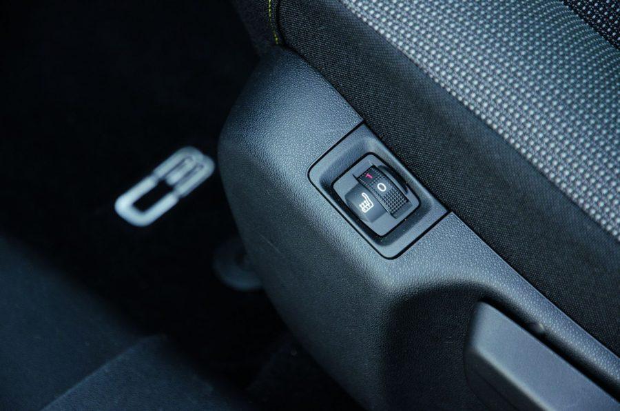 2020 Citroën C3 PureTech 85 5°MT Shine AM 022