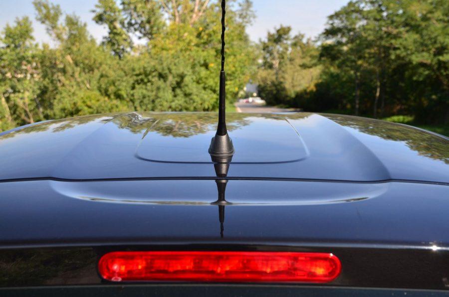 2020 Citroën C3 PureTech 85 5°MT Shine AM 03
